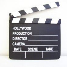 Hollywood/Film