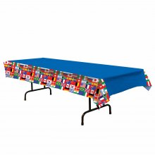 Tablecovers & Table Runners