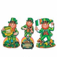Ireland - St Patricks Day