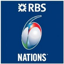 Rugby 6 Nations Competition