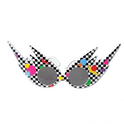80's Diva Frames