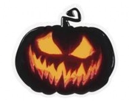 Halloween Pack C