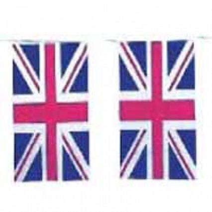 VE Day 70th Anniversary Theme Pack