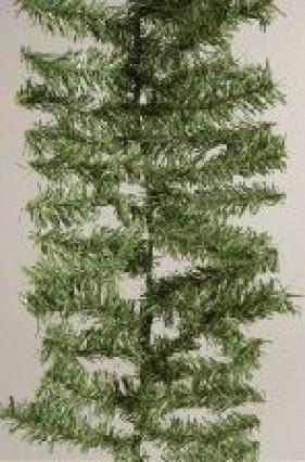Canadian Pine Garland