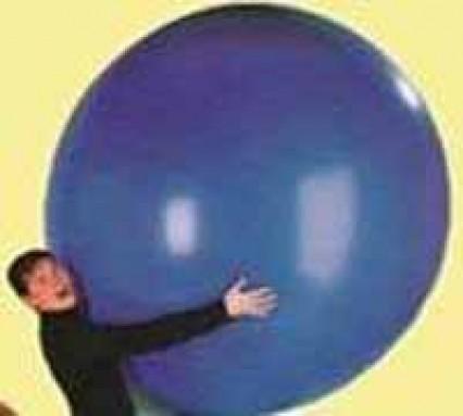 """72"""" Balloons"""