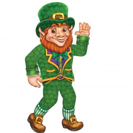 """St Patricks Day Theme Pack """"B"""""""