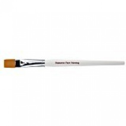 Face Painting Brush - Large