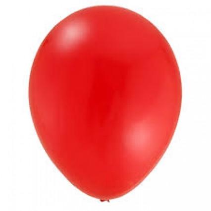 """12"""" Balloons - Single Colour"""