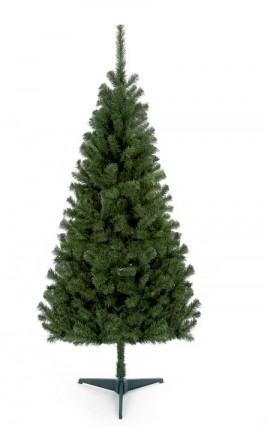 Artificial Tree 7ft/210cm