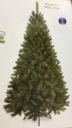 Artificial Tree 10ft/308cm