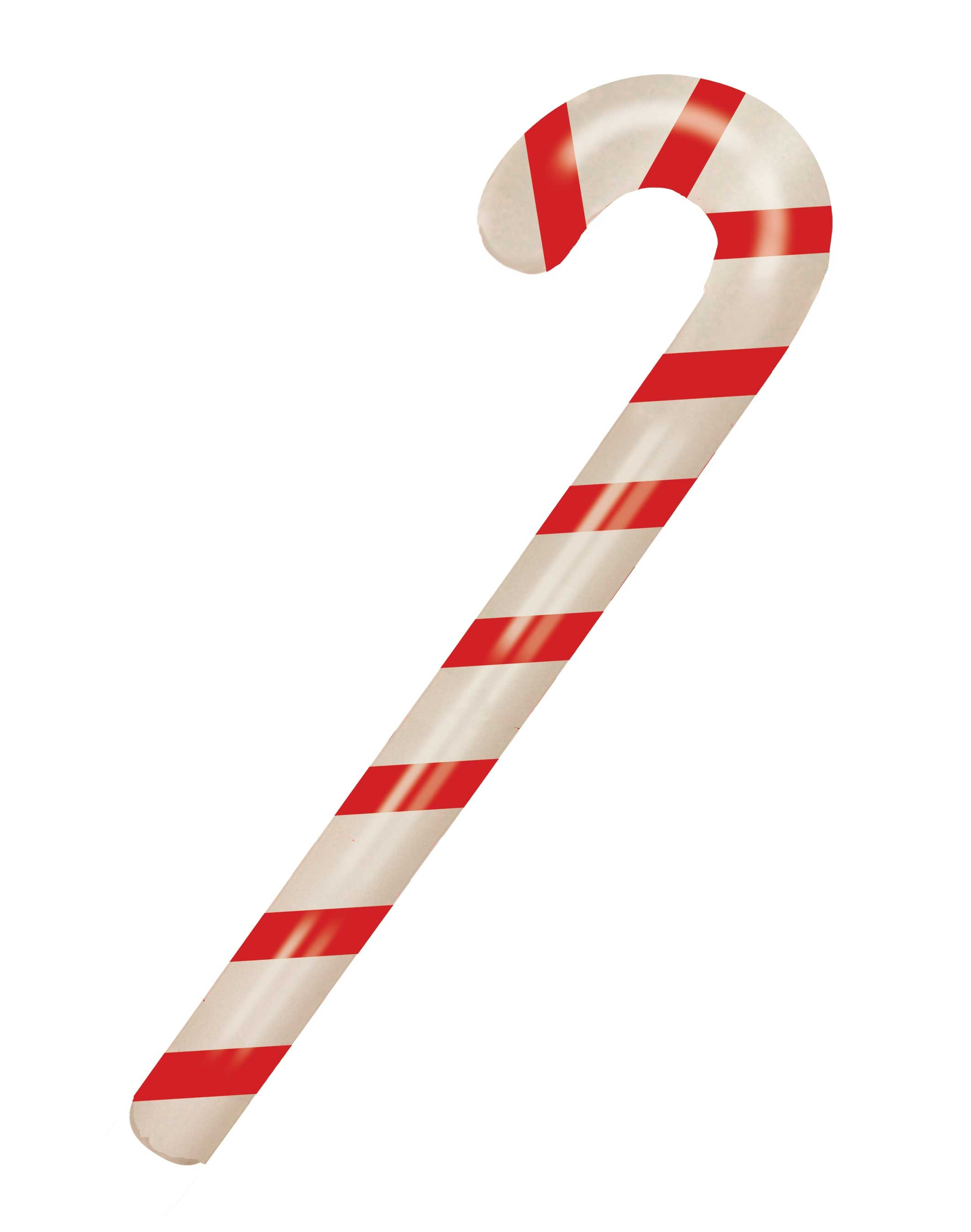 Inflatable Candy Cane Stick Inflatables D Amp F Party