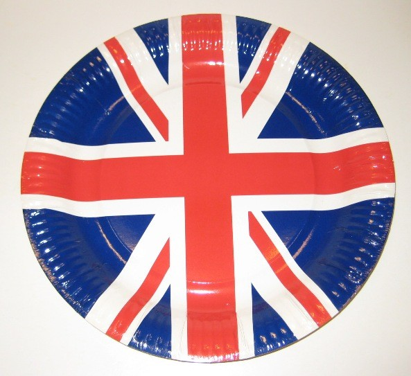 T Shirt Stencils furthermore Union Jack Print Plates further Union Jack Bunting Streamer likewise 162833342753301107 likewise Printable Whale Decorations Whale Baby. on nautical party props print outs