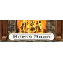 Burns Night Theme Pack
