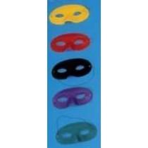 Deluxe Eye Masks
