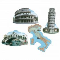 Italian Theme Pack