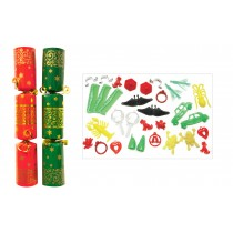 N22 Xmas Party Pack - Large