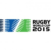 Rugby World Cup Banner