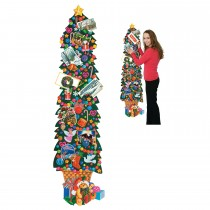"""Christmas Decoration Pack """"A"""""""