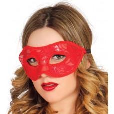 Sexy Lace Eye Mask