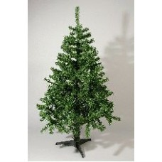 Artificial Tree 6ft/180cm