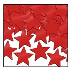 Table Confetti - Stars