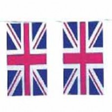 VE Day 75th Anniversary Theme Pack