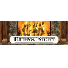 Burns Night Theme Pack