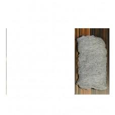 Decorative Fabric - Grey