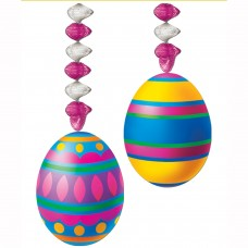 Easter Egg Danglers