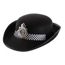 Female PC Felt Hat