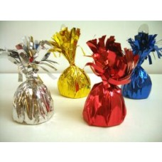 Foil Balloon Weights