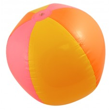 Giant Inflatable Beachball