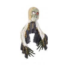 Zombie Grabber