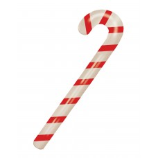 Inflatable  Candy Cane Stick