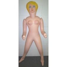 Inflatable Dolls - Female
