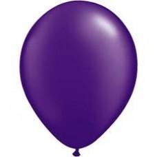 "10"" Standard Balloons"