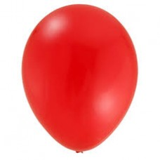 "12"" Balloons - Single Colour"