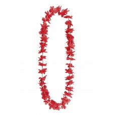 Hawaiian Flower Leis - Single Colours