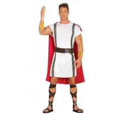 Male Roman Costume