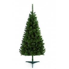 2.4m/8ft  Artificial Douglas Fir Tree